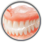 Dentures Greenville