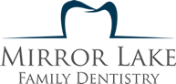 Mirror Lake Family Dentistry